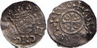 Pfennig 1002-1024 Salzburg, Erzbistum Heinrich II. 1002-1024. selten, l... 795,00 EUR kostenloser Versand