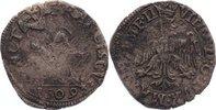 Parpagliola 1609 Italien-Casale (Piemont) Vincenzo I. Gonzaga 1587-1612... 75,00 EUR  +  4,50 EUR shipping
