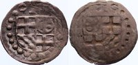 Schüsselpfennig ohne Jahr (1 1518 Trier, Erzbistum Richard von Greifenk... 45,00 EUR  zzgl. 3,50 EUR Versand