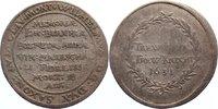 Groschen 1631 Sachsen-Alt-Weimar Wilhelm und seine vier Brüder 1626-164... 85,00 EUR  +  4,50 EUR shipping