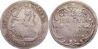 Taler 1661 Schweiz-Zürich, Stadt  am Rand leicht bearbeitet, fast sehr ... 195,00 EUR  +  4,50 EUR shipping