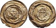 Brakteat um 1230 Sachsen-Markgrafschaft Meißen Heinrich der Erlauchte 1... 175,00 EUR  +  4,50 EUR shipping