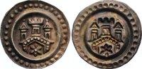 Brakteat  Ravensburg, königliche Münzstätte  vorzüglich  150,00 EUR  +  4,50 EUR shipping