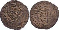 1136-1149 Halberstadt, Bistum Rudolf I. von Schladen 1136-1149. Präge... 195,00 EUR  +  4,50 EUR shipping