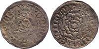 Pfennig 1401-1443 Limburg, Grafschaft Dietrich V. 1401-1443. sehr schön  80,00 EUR  +  4,50 EUR shipping
