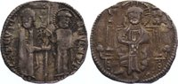 Grosso  1268-1275 Italien-Venedig Lorenzo Tiepolo 1268-1275. kl. Schröt... 85,00 EUR  +  4,50 EUR shipping