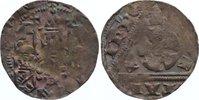 Pfennig um 1290 Lippe-Detmold Simon I. 1275-1344. fast sehr schön  145,00 EUR  +  4,50 EUR shipping