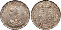 Shilling 1888 Großbritannien Victoria 1837-1901. min. Randfehler, vorzü... 60,00 EUR  zzgl. 3,50 EUR Versand