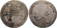 Taler 1691  IK Sachsen-Albertinische Linie Johann Georg III. 1680-1691.... 525,00 EUR free shipping