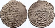 Kipper 12 Kreuzer  1603-1625 Sachsen-Altenburg Johann Philipp und seine... 135,00 EUR  zzgl. 3,50 EUR Versand