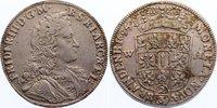 2/3 Taler 1694  WH Brandenburg-Preußen Friedrich III. 1688-1701. sehr s... 150,00 EUR  +  4,50 EUR shipping