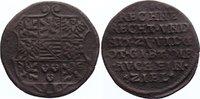 Cu Rechenpfennig 1560 Sachsen-Ernestinisches Gesamthaus (nach Verlust d... 75,00 EUR  zzgl. 3,50 EUR Versand