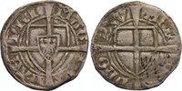Schilling 1414-1422 Deutscher Orden Michael Kuchmeister von Sternberg 1... 55,00 EUR  zzgl. 3,50 EUR Versand