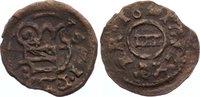 Kipper Cu 3 Flitter 1621 Sachsen-Altenburg Johann Philipp und seine dre... 85,00 EUR  zzgl. 3,50 EUR Versand