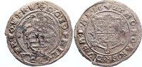 Sachsen-Altenburg Kipper 24 Kreuzer 1622 korrodiert, sehr schön Johann P... 145,00 EUR  zzgl. 3,50 EUR Versand