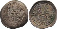 Denar  1251-1269 Italien-Aquileia, Patriarchat Gregorio di Montelongo 1... 185,00 EUR  zzgl. 3,50 EUR Versand