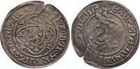 Judenkopfgroschen  1428-1464 Sachsen-Markgrafschaft Meißen Kurfürst Fri... 375,00 EUR kostenloser Versand