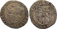 Soldo  1468-1476 Italien-Mailand Galeazzo Maria Sforza 1468-1476. selte... 65,00 EUR