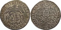 60 Groschen 1615-1656 Sachsen-Albertinische Linie Johann Georg I. 1615-... 525,00 EUR free shipping