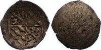 Pfalz-Veldenz Schüsselpfennig 1598-1611 teilweise Prägeschwäche, sehr sc... 50,00 EUR  zzgl. 3,50 EUR Versand