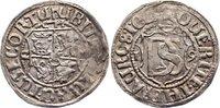Doppelschilling 1609  Z Mecklenburg-Güstrow Karl I. 1603-1610. kl. Präg... 125,00 EUR