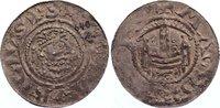 Pfennig  1023-1051 Magdeburg, Erzbistum Hunfried 1023-1051. Tuschezahl,... 175,00 EUR