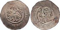 Denar 1179-1181 Böhmen Bedrich 1173, 1179-1181, 1182-1189. selten, Präg... 345,00 EUR