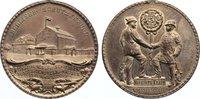 Silbermedaille 1909 Schützenmedaillen Berlin entfernte Trageöse, kl. Kr... 95,00 EUR