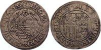 Schreckenberger 1567 Sachsen-Ernestinisches Gesamthaus (nach Verlust de... 275,00 EUR  zzgl. 3,50 EUR Versand