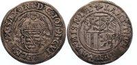 Schreckenberger 1568 Sachsen-Ernestinisches Gesamthaus (nach Verlust de... 135,00 EUR  zzgl. 3,50 EUR Versand