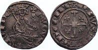Grosso 1324-1359 Zypern Hugo IV. 1324-1359. sehr schön  160,00 EUR  zzgl. 3,50 EUR Versand