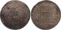 Taler 1643  MR Sachsen-Altenburg Friedrich Wilhelm II. 1639-1669. selte... 1150,00 EUR free shipping