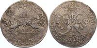 Taler 1568 Köln, Stadt  sehr schön  375,00 EUR kostenloser Versand