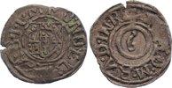 Leichter Körtling  Ravensberg, Grafschaft Friedrich Wilhelm von Branden... 50,00 EUR  zzgl. 3,50 EUR Versand