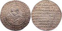 1/2 Taler 1656 Sachsen-Albertinische Linie Johann Georg I. 1615-1656. v... 785,00 EUR free shipping