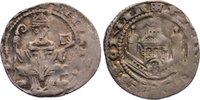 Denar 1167-1191 Köln, Erzbistum Philipp von Heinsberg 1167-1191. fast s... 45,00 EUR  zzgl. 3,50 EUR Versand
