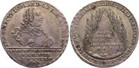 1/4 Taler 1764 Sachsen-Coburg-Saalfeld Franz Josias 1745-1764. selten, ... 260,00 EUR  +  4,50 EUR shipping