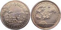 Silberabschlag vom Doppeldukatenstempel  1729-1745 Sachsen-Coburg-Saalf... 165,00 EUR  zzgl. 3,50 EUR Versand
