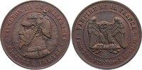 1870 Frankreich Napoleon III. 1852-1870. vorzüglich  75,00 EUR  +  4,50 EUR shipping