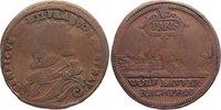 Kupfer Rechenpfennig 1554-1601 Nürnberg-Rechenpfennige Wolf Lauffer Sen... 40,00 EUR  zzgl. 3,50 EUR Versand