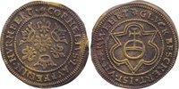 Messing Rechenpfennig um 1660-1676 Nürnberg-Rechenpfennige Cornelius La... 20,00 EUR  zzgl. 3,50 EUR Versand