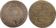 Versilberter Messing Rechenpfennig  Nürnberg-Rechenpfennige Michael Ley... 25,00 EUR  zzgl. 3,50 EUR Versand