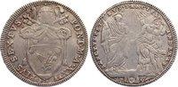 Testone 1796 Italien-Kirchenstaat Pius VI. (Giovanni Angelo Braschi) 17... 100,00 EUR  +  4,50 EUR shipping