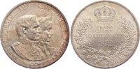 Doppeltaler 1872  B Sachsen-Albertinische Linie Johann 1854-1873. vorzü... 325,00 EUR  zzgl. 3,50 EUR Versand