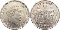 2 Kronen 1930  N Dänemark Christian X. 1912-1947. min. Kratzer, vorzügl... 15,00 EUR  zzgl. 1,00 EUR Versand