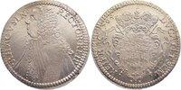 Tallero rettorale 1764  GB Ragusa (Dubrovnik) Republik 1358-1805. justi... 180,00 EUR  zzgl. 3,50 EUR Versand