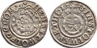 1/24 Taler 1613  AL Stolberg-Stolberg Heinrich XXII. und Wolfgang Georg... 60,00 EUR  zzgl. 3,50 EUR Versand