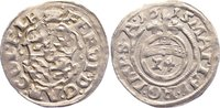 1/24 Taler 1615 Hildesheim, Bistum Ferdinand von Bayern 1612-1650. sehr... 30,00 EUR  zzgl. 3,50 EUR Versand