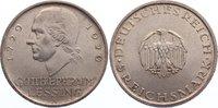 5 Reichsmark 1929  A Weimarer Republik Gedenkmünzen 1918-1933. min. Kra... 115,00 EUR  zzgl. 3,50 EUR Versand
