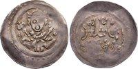 Pfennig 1212-1250 Eger, königliche Münzstätte Friedrich II. 1212-1250. ... 145,00 EUR  zzgl. 3,50 EUR Versand